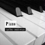 Piano - Carlos Contreras
